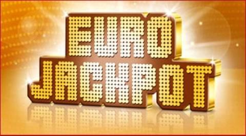 Πόνταρε 2,20 ευρώ και κέρδισε 21 εκ. ευρώ