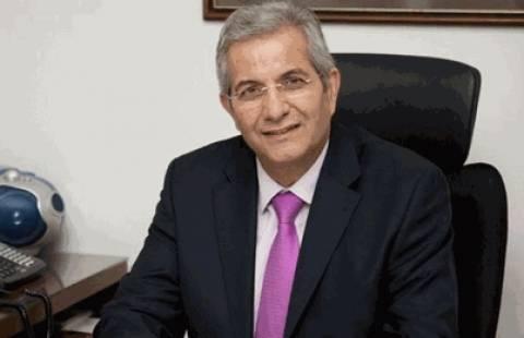 ΑΚΕΛ & TDP ζητούν εμπλοκή της ΕΕ στο Κυπριακό