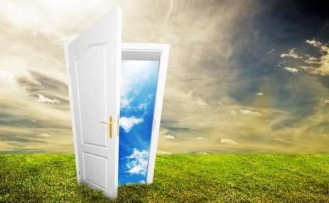 Οι 5 συνήθειες των αισιόδοξων ανθρώπων
