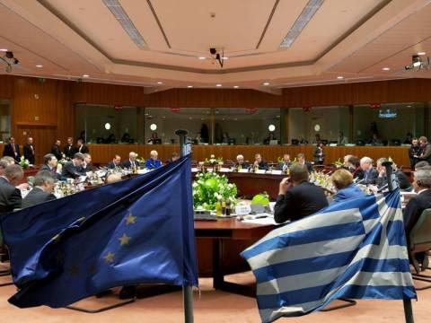 Βρυξέλλες: Μην περιμένετε τίποτε από το σημερινό Eurogroup