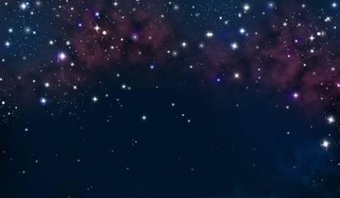 Στην  Αγγλία δημιούργησαν προστατευόμενη ζώνη νυχτερινού ουρανού