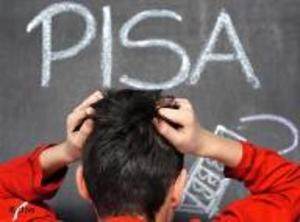 88715-PISA PAIDEIA