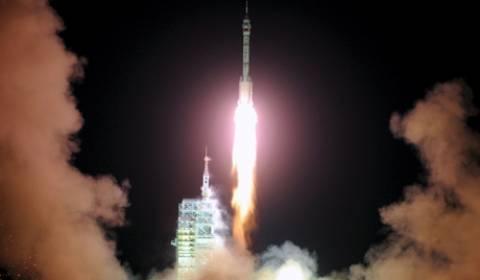 Βραζιλιάνικος δορυφόρος δεν μπόρεσε να τεθεί σε τροχιά της Γης