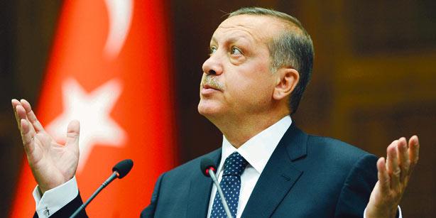 pm-erdogan