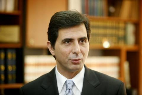Γκιουλέκας: Την ευθύνη την έχει ο πρύτανης