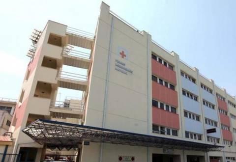 Οι δραματικές ελλείψεις σε γιατρούς ανά νοσοκομείο