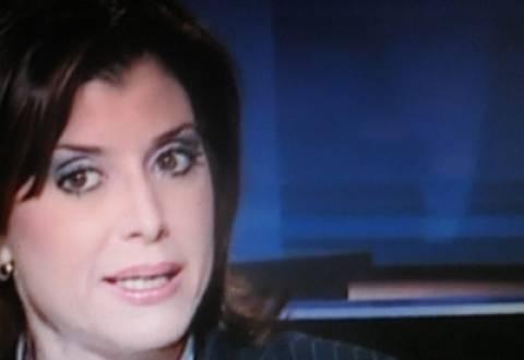 Η Αννα Μισέλ Ασηµακοπούλου έχει κλέψει τις εντυπώσεις
