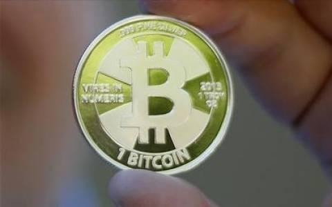 ΚΤ Κύπρου: Προσοχή στην χρήση του Bitcoin