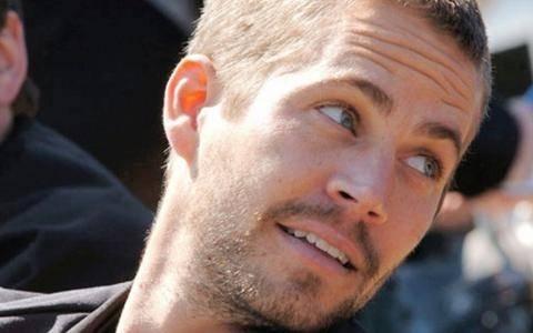 ΣΟΚ: Προσπάθησαν να πουλήσουν το πτώμα του Paul Walker