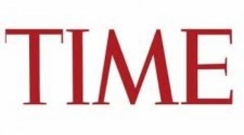 TIME: Οι 10 υποψήφιοι για πρόσωπο της χρονιάς 2013