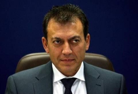 Στόχος της ελληνικής προεδρίας η προώθηση της απασχόλησης των νέων