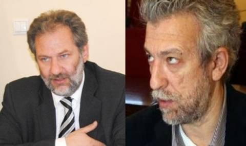 Ο Δήμαρχος Ζακύνθου μήνυσε τον βουλευτή του ΣΥΡΙΖΑ Στ. Κοντονή
