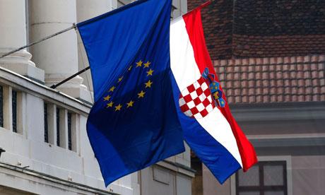 Croatia-EU-referendum--007