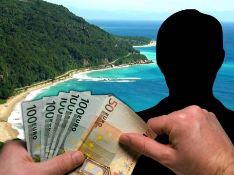 Off shore εταιρείες: 6 δισ. ευρώ το χρόνο χάνουν τα δημόσια ταμεία