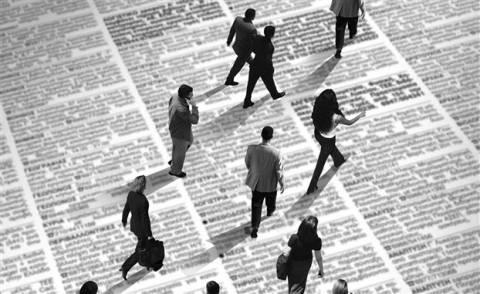ΕΛΣΤΑΤ: Στο 27,4% ανέβηκε η ανεργία τον Σεπτέμβριο