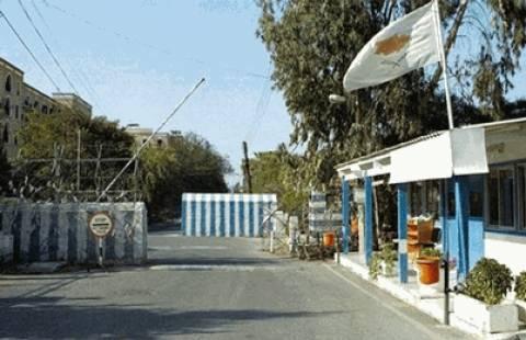 Κύπρος-Κατεχόμενα: Δεν συμφωνούν για κείμενο κοινής διακήρυξης