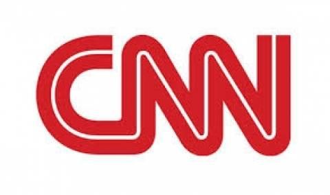 CNN: Πρωτιά σε ξενοδοχείο της Πάρου