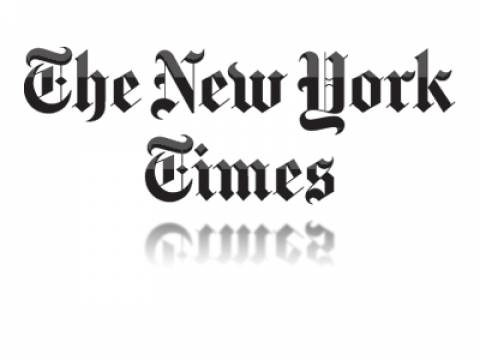 NY Times-Washington Post: Αρνήθηκαν να δημοσιεύουν επιστολή λογοτεχνών