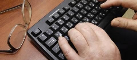 'Ερευνα Κύπρος: Αυξήθηκε το ποσοστό χρηστών στο Internet το 2013