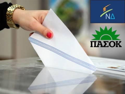 Σωσίβιο από τις δημοτικές για τις ευρωεκλογές αναζητά η κυβέρνηση