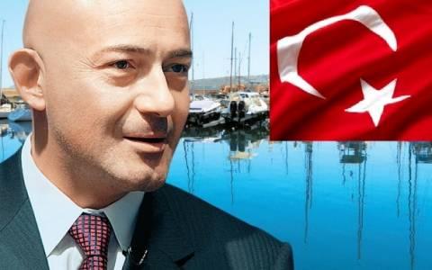 Πανηγυρίζουν οι Τούρκοι-Τα ΜΜΕ τους μιλούν για «απόβαση» στην Αττική