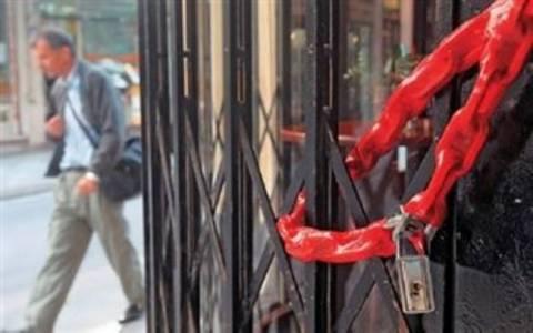 Πάτρα: Απεργούν την Κυριακή οι εμποροϋπάλληλοι