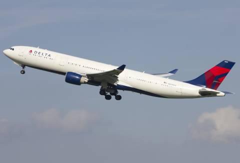 Το Μάιο ξεκινά η απευθείας αεροπορική σύνδεση Αθήνα - Νέα Υόρκη