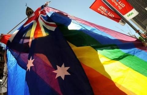 Αυστραλία: Το Ανώτατο Δικαστήριο απαγόρευσε τους γάμους ομοφυλοφίλων