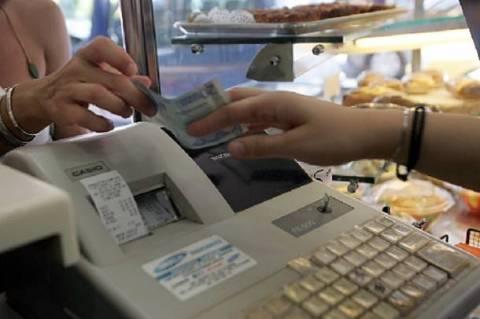 ΣΕΤΕ: Καταστροφικό το σενάριο αύξησης του ΦΠΑ στην εστίαση