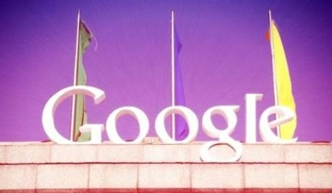 Οι ιδιοκτήτες της Google κατηγορούνται ότι αγόραζαν αεροπορικά καύσιμα