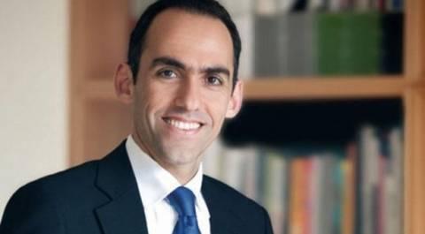 ΥΠΟΙΚ: Πιο ανθεκτική από τις εκτιμήσεις η κυπριακή οικονομία