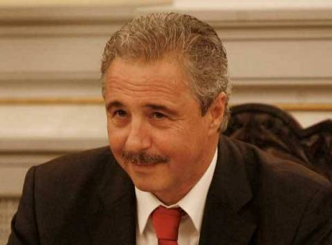 Μανιάτης: Οι προτεραιότητες της ελληνικής Προεδρίας στην ενέργεια