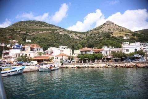 Μείωση φόρου μεταβίβασης ακινήτων και πριμ σε κατοίκους μικρών νησιών
