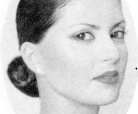 Ρόδος: 30χρονη βρέθηκε νεκρή σπίτι της μετά από έντονο καυγά