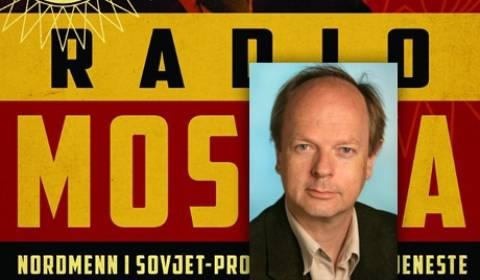 Νορβηγός δημοσιογράφος κάνει αποκαλύψεις για σοβιετική προπαγάνδα