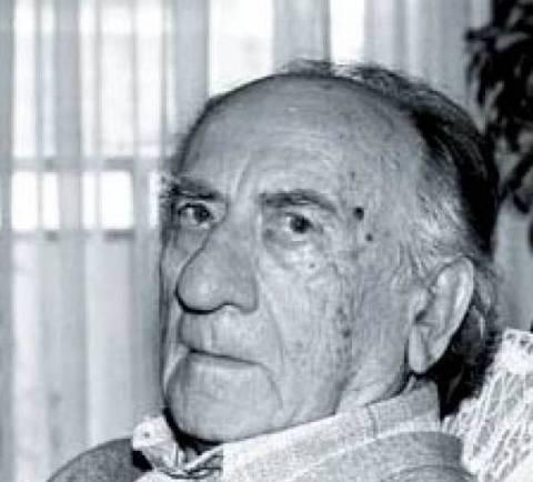 Απεβίωσε ο ζωγράφος, μεταφραστής και λογοτέχνης, Κάρολος Τσίζεκ