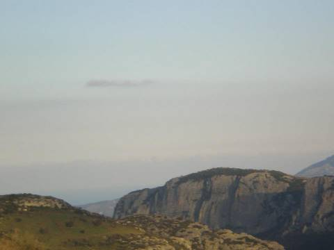 Αμάρυνθος: Η ληστεία που σόκαρε ορεινό χωριό της περιοχής!