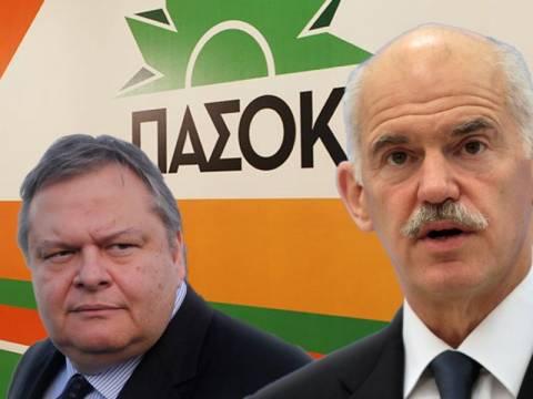 «Ο Βαγγέλης θα φύγει μετά τις ευρωεκλογές»!