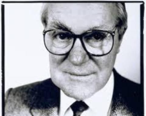 «Έφυγε» ο νομπελίστας Γουόρκαπ Κόρνφορθ
