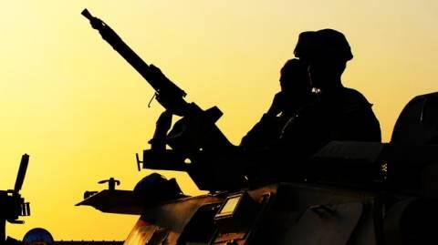 Ιράκ: Ενοπλοι σκότωσαν παρουσιάστρια τηλεοπτικού δικτύου