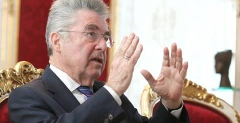 Αυστρία: Ορκίζεται αύριο η νέα αυστριακή κυβέρνηση συνασπισμού