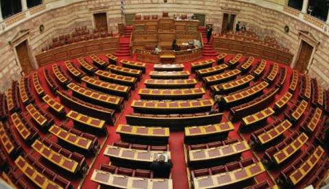 Έτοιμο το νομοσχέδιο για το «λουκέτο» σε 12 οργανισμούς