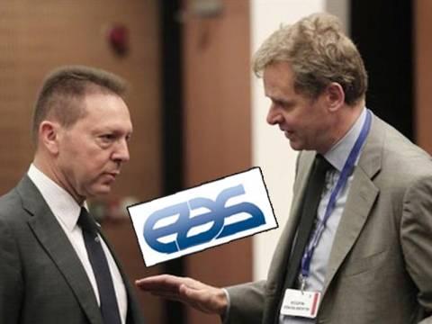 «Κλειδώνει» η συμφωνία για τα ΕΑΣ – Εκταμιεύεται η δόση