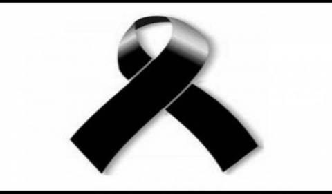 ΣΟΚ στη Ρόδο: Βουτιά θανάτου για 29χρονο - Ατύχημα ή αυτοκτονία;