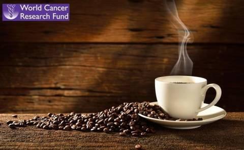 Ο καφές προκαλεί καρκίνο;