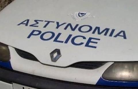 Κύπρος: Βόμβα εξερράγη το πρωί σε αυτοκίνητο μέλους της Αστυνομίας