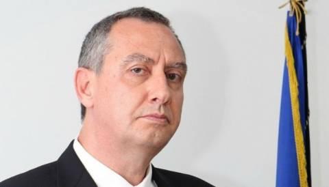 Μιχελάκης:Ψήφο εμπιστοσύνης στον Σαμαρά έδωσε το Οικον. Επιμελητήριο