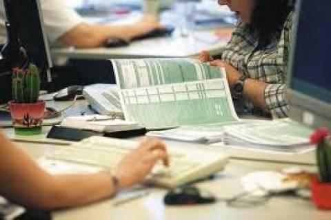 Απλήρωτοι θα μένουν οι εργαζόμενοι σε επιχειρήσεις που φοροδιαφεύγουν
