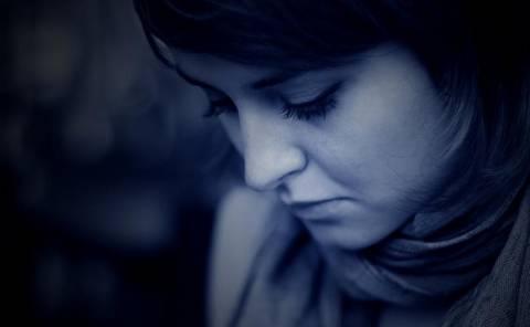 Ζευγάρια: Διαχείριση της απόρριψης μετά το χωρισμό