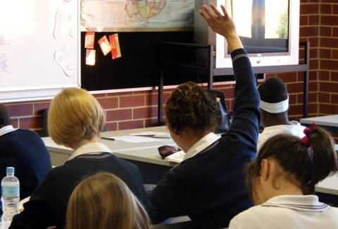 Τα αρχαία ελληνικά μπαίνουν στα σχολεία της Αυστραλίας